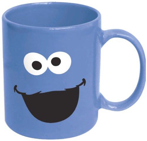 monster inc coffee mugs - 9