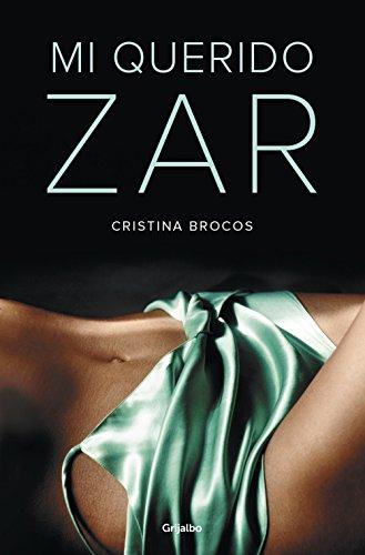 Mi querido zar (Spanish Edition)