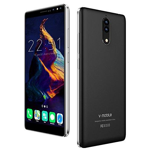 Buy smartphone for 100 dollars