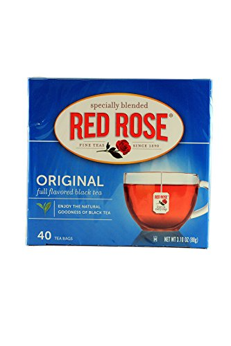 red-rose-black-tea-40-count-box-pack-of-6