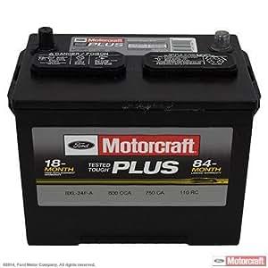 Motorcraft Car Parts Rebates