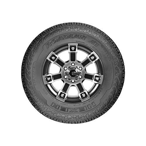596e4d8b3bb59 Nexen Roadian AT Pro RA8 All- Season Radial Tire-285/75R17 121S 10-ply