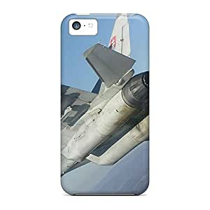 For Case, High Quality Fulcrum Mig Mig 29 Fulcrum Slovakia 6 Diy For Touch 4 Case Cover over Cases