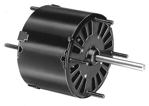"""Price comparison product image 1 / 30hp 3000RPM CW 3.3"""" Diameter 115 Volts Fasco D206"""