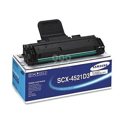 SAMSUNG SCX-4521F PRINTER DRIVER FOR WINDOWS 7