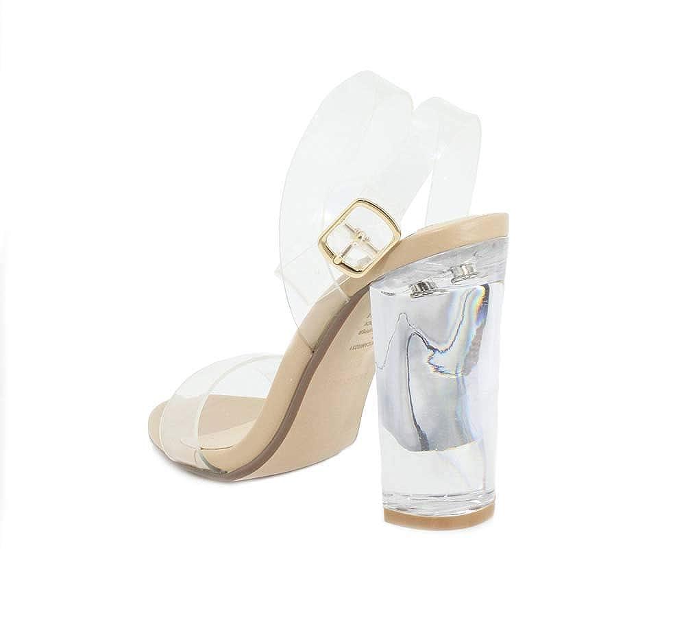 7b013377086 Steve Madden Camille Women's Sandal