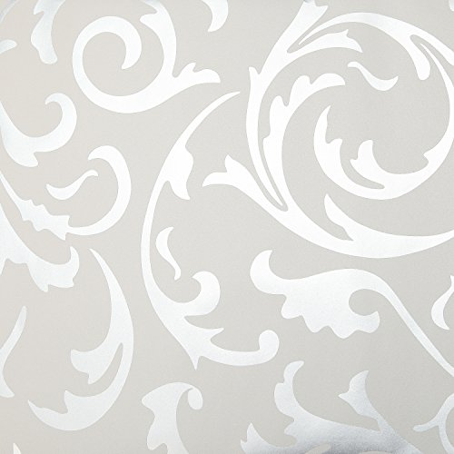 toprate-emboss-textured-pattern-wallpaper-decal-394-by-21-inch