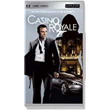 Casino Royale [Import allemand]