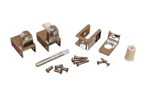 FRANKLIN MACHINE PRODUCTS 141-1040 Hinge Stall Set