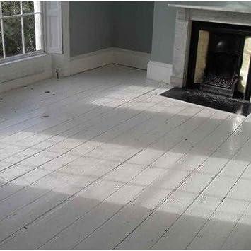peinture parquet color resine de protection pour peinture. Black Bedroom Furniture Sets. Home Design Ideas