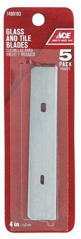 4-universal-stripper-scraper-blade-5-pk