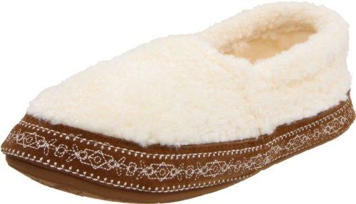 Daniel Green Womens Hailey Slipper product image