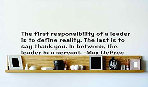 top-selling-decals-prices-reduced-the-first-responsibility-of-a-leader-is-to-define-reality-the-last