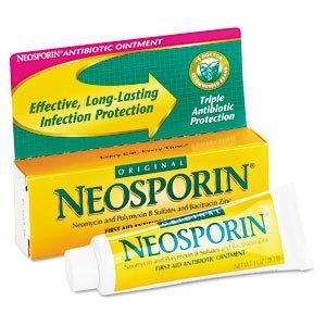 neosporin-ointment-1-oz