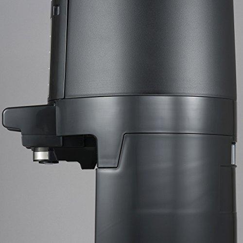 SY-BA60 Thermal Gravity Pot Beverage Dispenser (1.5 Gallon) by Zojirushi (Image #6)