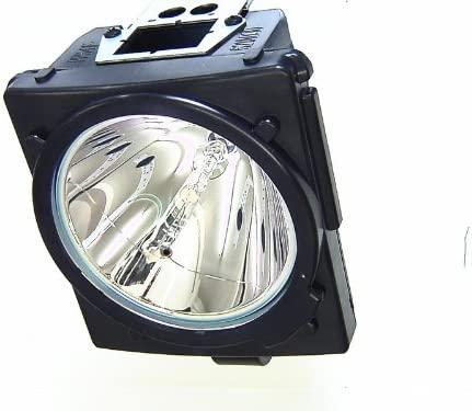 Mitsubishi Electric S-PH50LA lámpara - lámpara para Mitsubishi ...