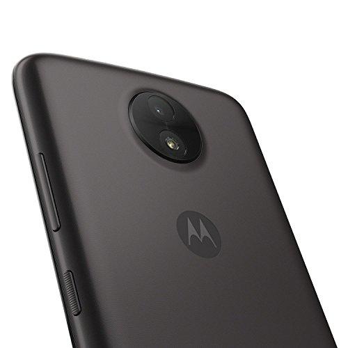 Best     Moto g  nd generation ideas on Pinterest   Iphone     gb