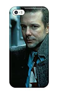 Hot New Mickey Rourke Case Cover For Iphone 5c With Perfect Design