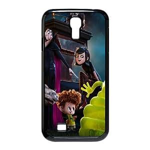 Fashionable Case Hotel Transylvania for Samsung Galaxy S4 I9500 WASXN8475617