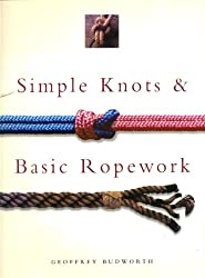 Simple Knots and Basic Ropework