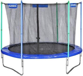 Hudora trampolin 300