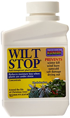 bonide-101-16-ounce-wilt-stop-concentrate-plant-protector