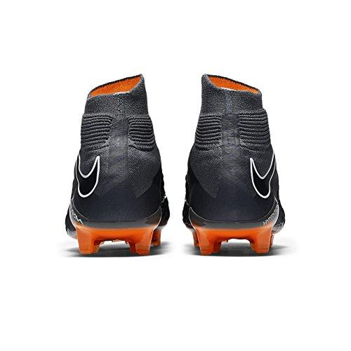 Grey whi Dynamic III Total Dur Fit Elite Dark Nike Hypervenom Sol Orange Phantom qw74zC