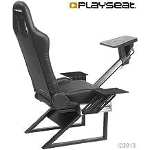 Playseat Playseat Air Force Flight Seat
