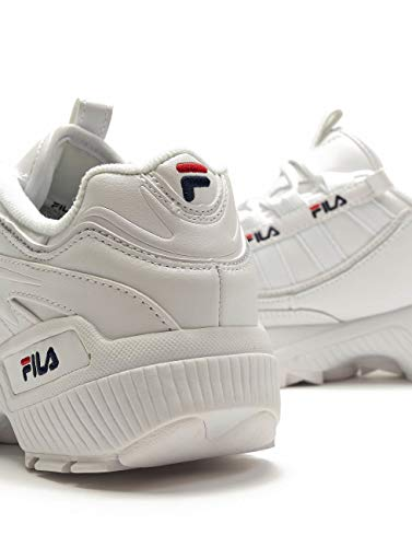 Fila Donna Sneakers Sneakers Donna Fila Fila Formation Donna Formation xRETwx6