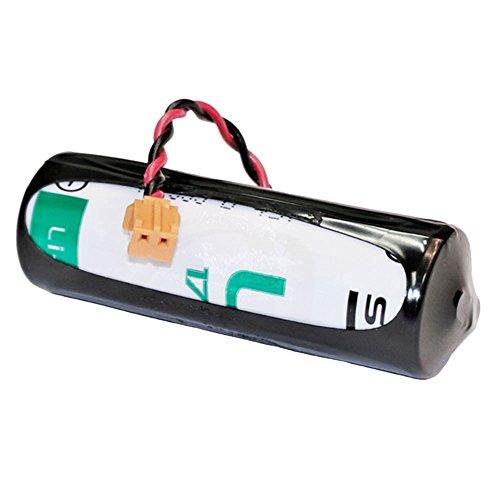 LS17500-DST PLC Lithium Battery 3 6v 3600mAh - Buy Online in