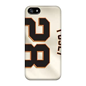 Rosesea Custom Personalized Iphone 5 5s Hard Cases With Awesome Look - OUj17451sRNZ