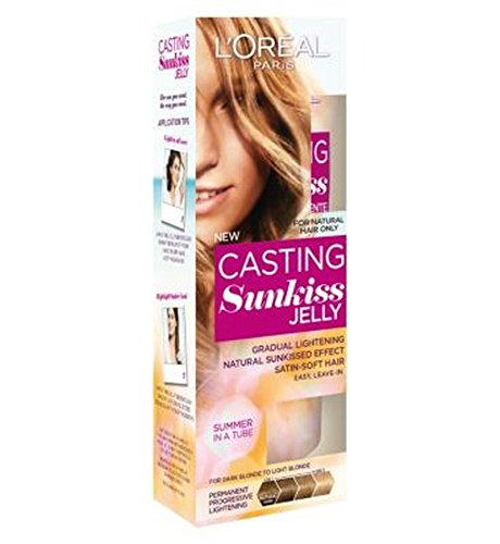 loreal jelly - 1