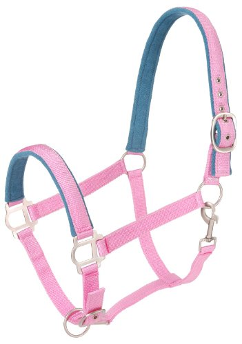 Most bought Horse Halters & Leads