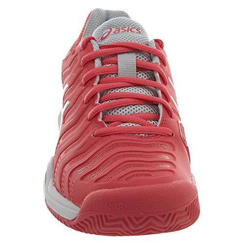 Donna 7 Per Media Moda Uniti Degli Stati Sneakers Asics qzTvgxtt
