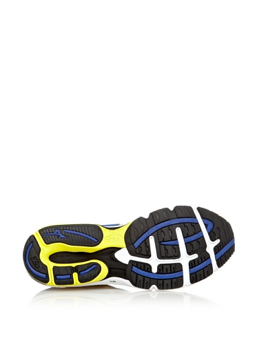 Ultima 5 Homme De Bleu Mizuno Chaussure Sport Wave qIXBSw