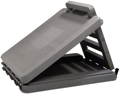 FabStretch 4-Level Incline Board