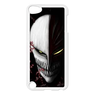 Ipod Touch 5 Phone Case Bleach Mask SMA01306058820