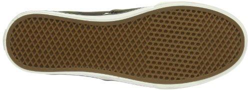 Varebiler Unisex Autentisk (tm) Lo Pro Sneaker (camo) Militær Oliven / Marshmallow