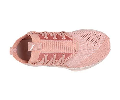 Tsugi 367038 Puma Wn's 06 Jun Beige Sneakers Rosa Fwnqadn
