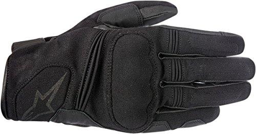 Alpinestars Warden Motorcycle Glove - X-Large