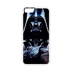 iPhone 6 Plus 5.5 Inch Phone Case STAR WARS 5B86561