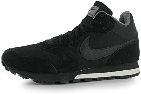Nike MD Runner 2, Zapatillas para Hombre: Amazon.es: Zapatos