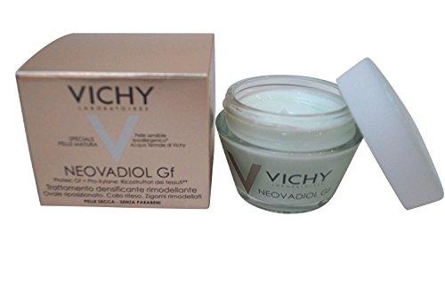Vichy Neovadiol Gf Densifying Re-sculpting Care Dry to Very Dry Skin 50ml/1.7oz