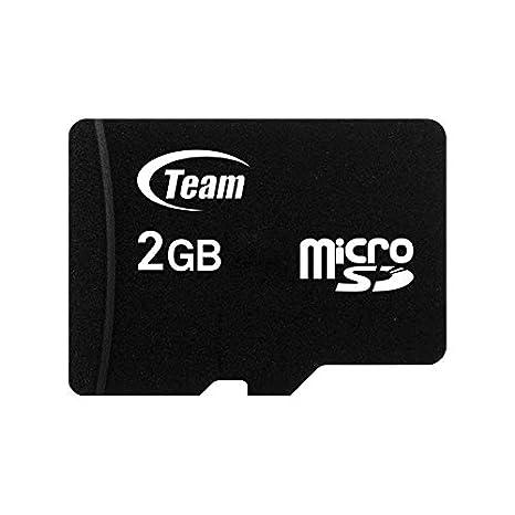 Producto nuevo 2 GB Micro SD tarjeta de memoria para LG KU990 ...