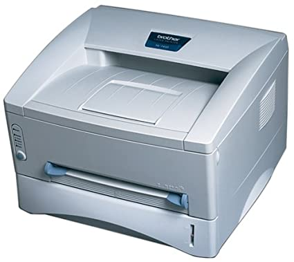 BROTHER HL1450 PRINTER DRIVERS FOR PC
