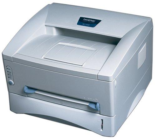 Brother HL-1450 1200 x 600DPI A4 - Impresora láser (Laser ...