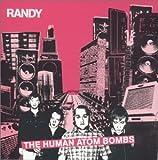Human Atom Bombs