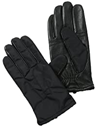 Phenix Men's Oxford Glove