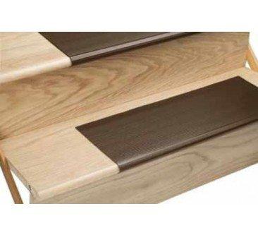 Dennis Vst2405 Stair Tread Protectors, 10.5u0026quot; X 24u0026quot;, ...