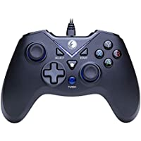 ZD IFYOO V-one Wired Gaming Controller USB Gamepad For...